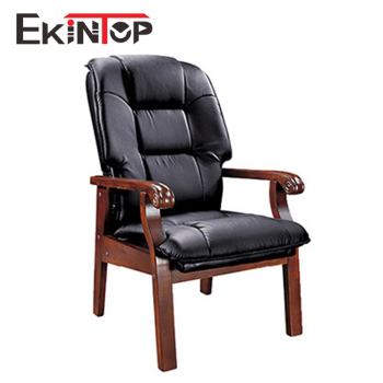 executive desk chairs for sale