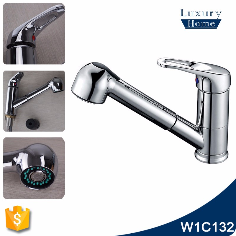 German Kitchen Sink Taps, German Kitchen Sink Taps Suppliers and ...