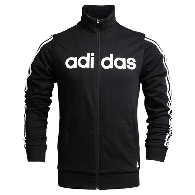 cheap adidas track jacket