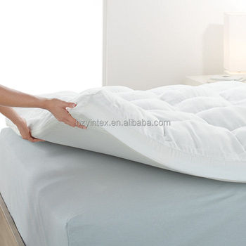 Super Soft Chinese Single Bed Cheap Soft Mattress   Buy Round Bed  Mattress,Under Bed Mattress,Thin Bed Mattress Product On Alibaba.com
