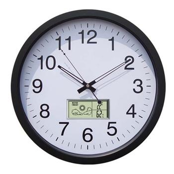 Oem Luminous Large For Kitchen Clocks Small Asian Wall Clock Buy Large Clock For Kitchen Wall Clock Small Asian Wall Clocks Product On Alibaba Com