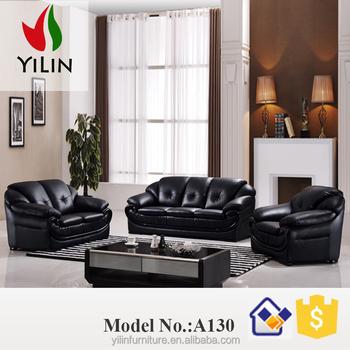 Guangdong Foshan Lecong Furniture Factory Direct Sales Boss Office