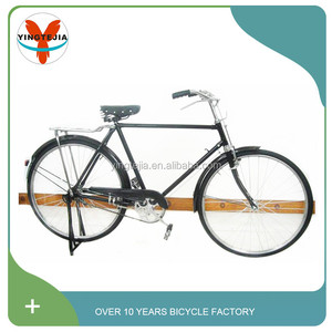 2016 28 inch Hot selling China heavy bikes