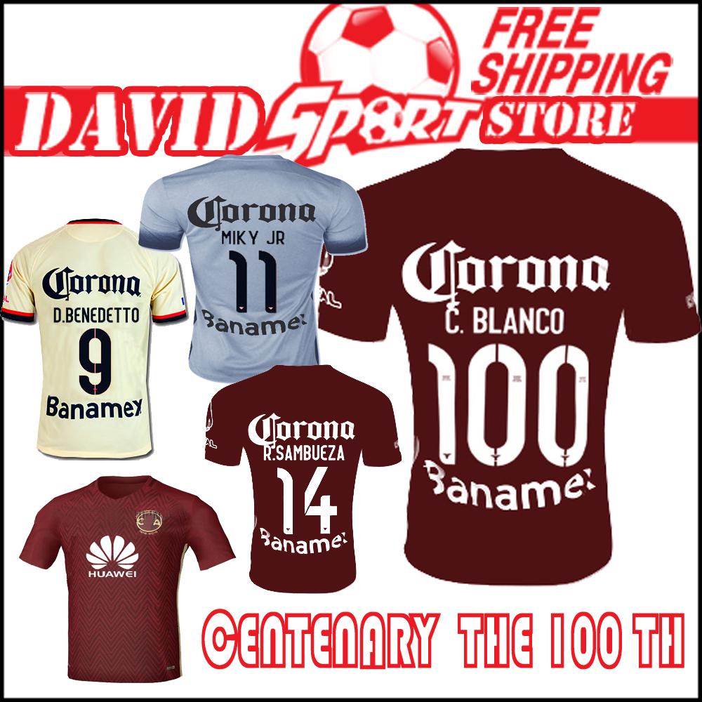 Soccer Jersey Online Cheap - Joe Maloy 26b67e89d