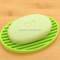 Soap dish insert silicone soap dish insert hotel soap dish plastic soap dish