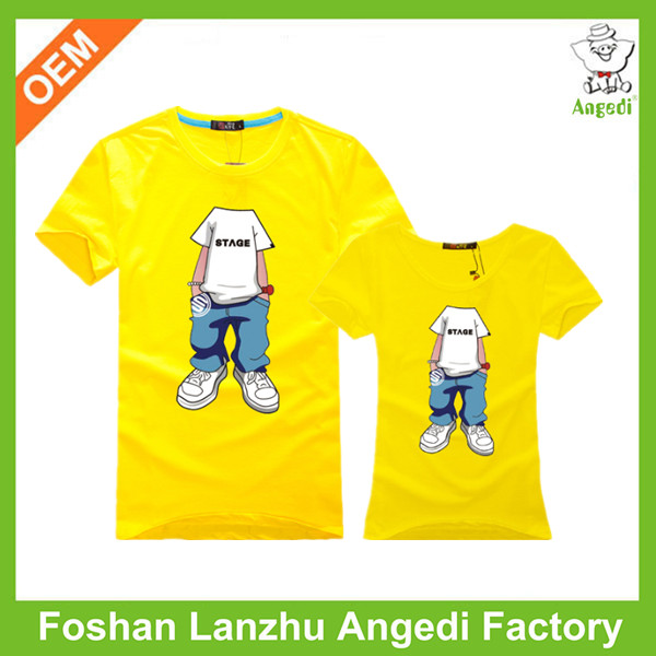 T-shirt Made In Thailand, T-shirt Made In Thailand Suppliers and ...