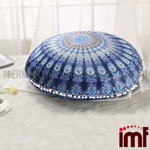 Indian Floor Pillows, Indian Floor Pillows Suppliers and ...