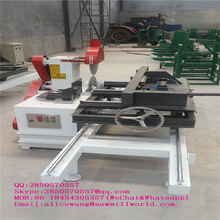 plywood edge saw wood cutting sliding table saw machine
