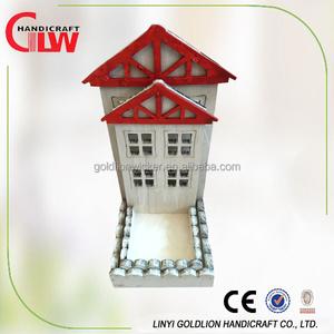 China Handicraft Wooden Basket Wholesale Alibaba