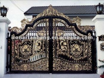 Iron Gates For Sale Buy Iron Gates For Sale Iron