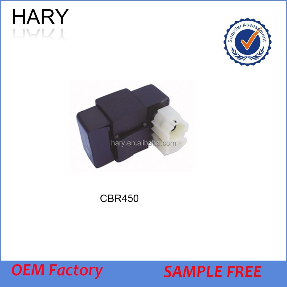 Oem China Motorcycle Cdi, Oem China Motorcycle Cdi Suppliers and ...