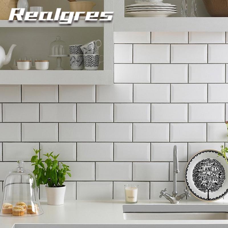 Lanka Ceramic Kitchen Tile Price