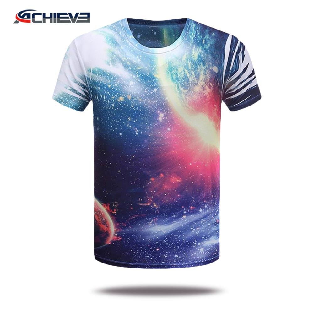 128f869bd Top 10 Best Men s Shirt Brands in India 2019 ... - Trendrr