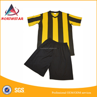 The new Thai version quality china jersey soccer