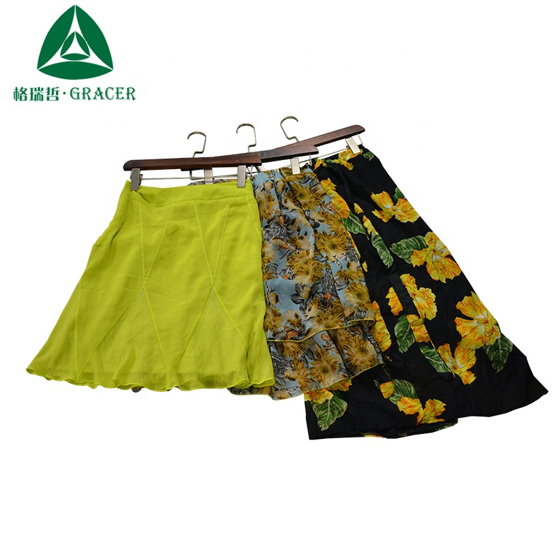 756ca5b9e2d Товары оптом на Alibaba.com - дешевая одежда из турции