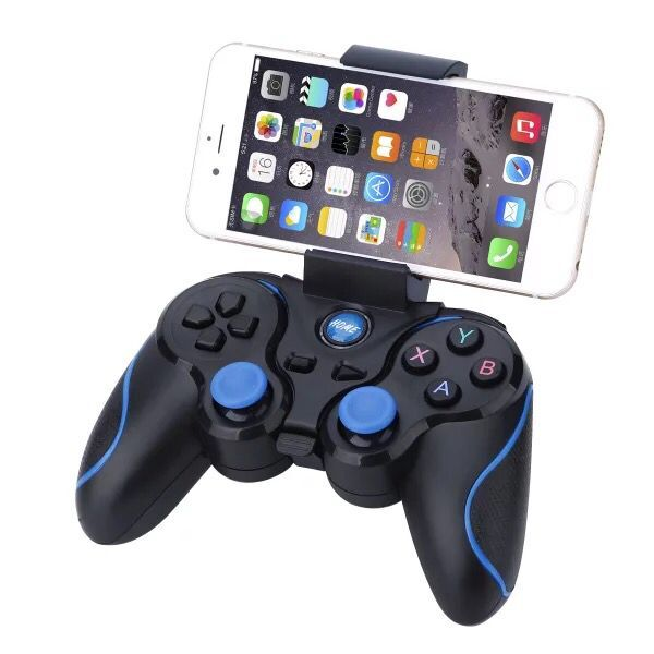 2019 A8 android Game <strong>Controller</strong> Remote Control Gamepad for smartphone