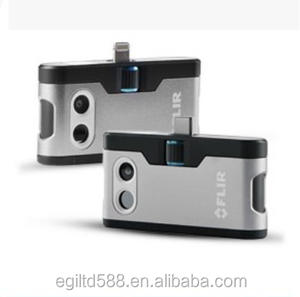 Flir One, Flir One Suppliers and Manufacturers at Alibaba com