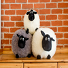 /product-detail/plush-soft-stuffed-animal-sheep-doll-toy-60745364470.html