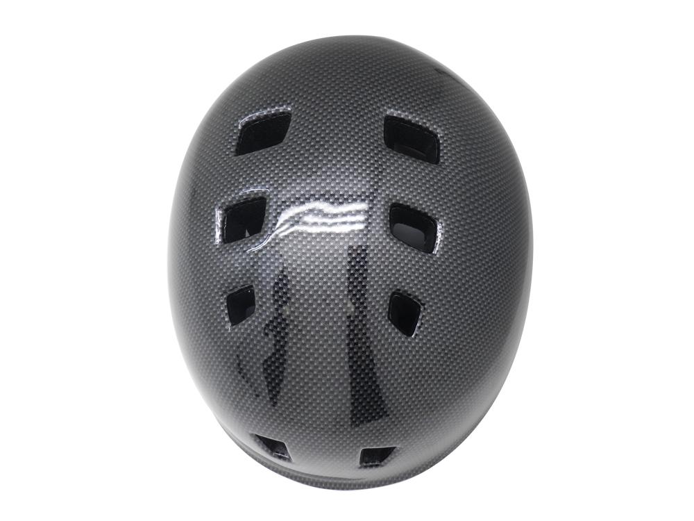 Helmet Manufacturer Skate Helmet Custom Safety Skateboard Helmet 9
