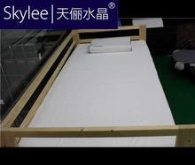 skylee 3D stereo structure baby bed mattress