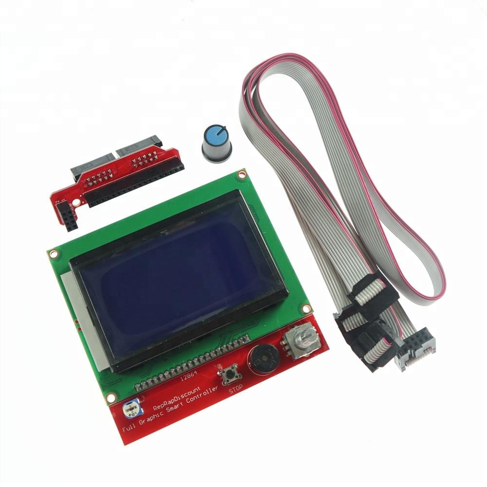 USED 13-LT-13G Futaba VFD 7-Segment Vacuum Fluorescent Display 10 Bit 1pcs