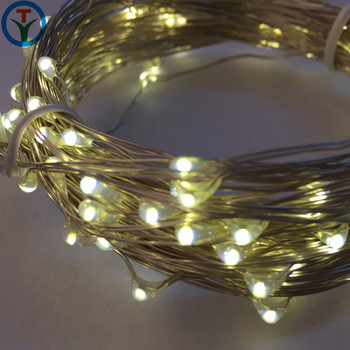 Wholesale 45v voltage christmas holiday name copper wire 100 led wholesale 45v voltage christmas holiday name copper wire 100 led rope light battery operated star aloadofball Images