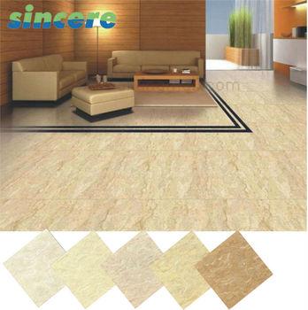Mixed Batch Sample Free Terrazzo Tile