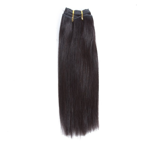 Best selling 8-30 inch straight peruvian hair weave bundles with closure, 100% raw unprocessed virgin peruvian hair bundles