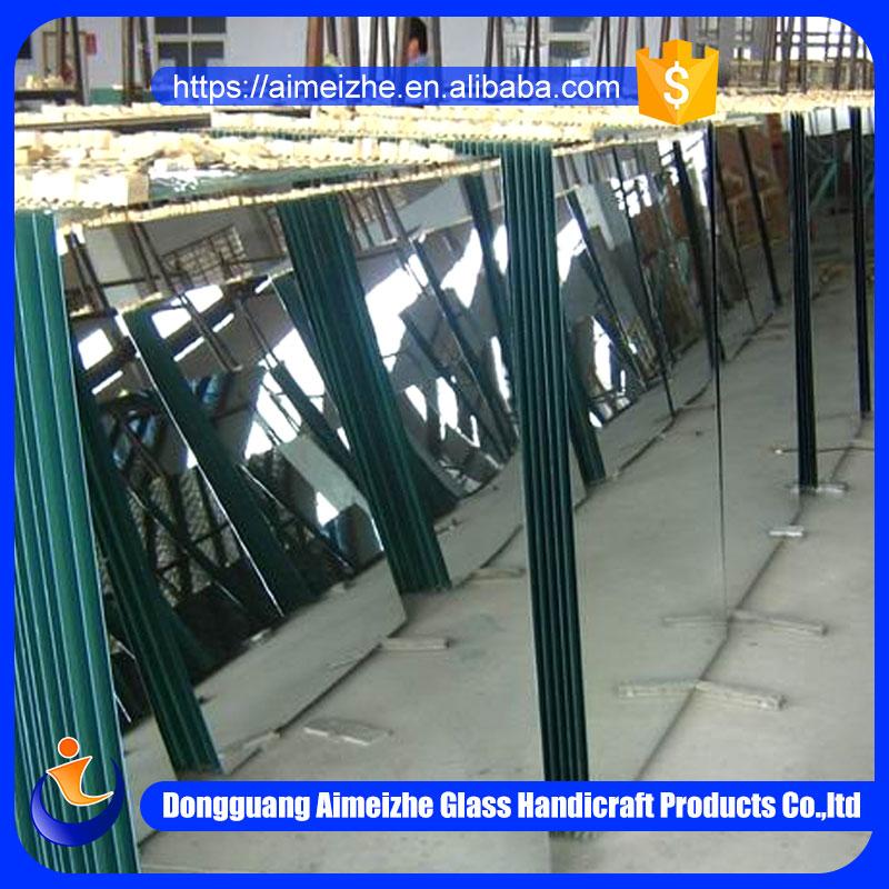 Finden Sie Hohe Qualität Spiegelglas Großhandel Hersteller und ...