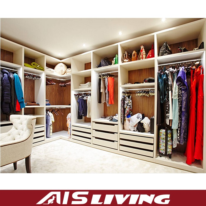 Modern Dressing Room Cabinets Designs Wooden Dressing