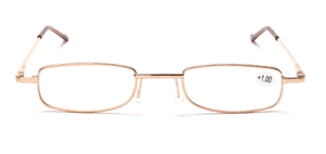 47be92a396b Tube Reading Glasses With Case Wholesale