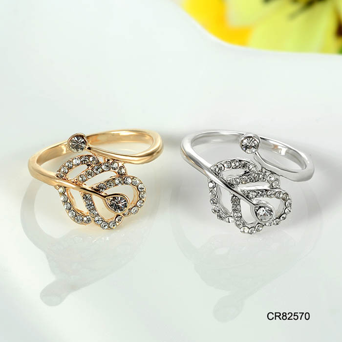 Cr82570 Wholesale Retail Stock Fashion Artificial Jewellery ...