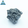 Anyang Supplier produce and export Silicon Metal Slag Si Slag