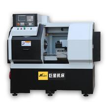 fanuc cnc machine price list fanuc cnc machine price list suppliers rh alibaba com Fanuc Robot Fanuc Dispensetool