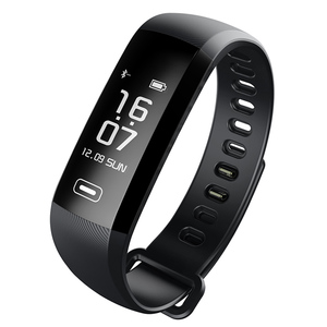 R5 MAX fitness equipment,Blood Pressure, Heart Rate Monitors Men Smart Bracelet