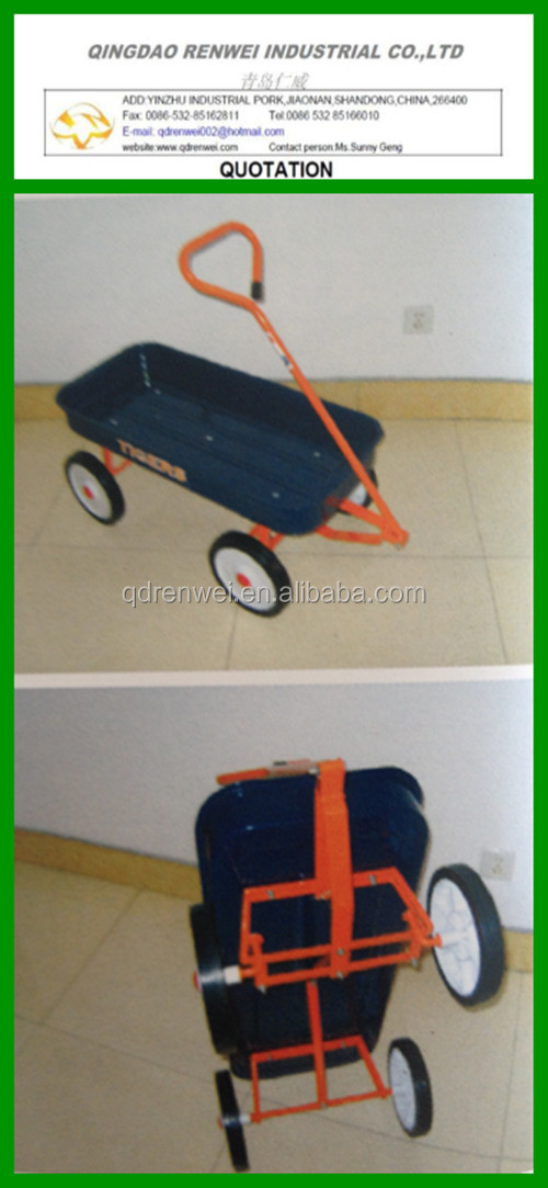 kids wagon, utility cart, toy wagon cart