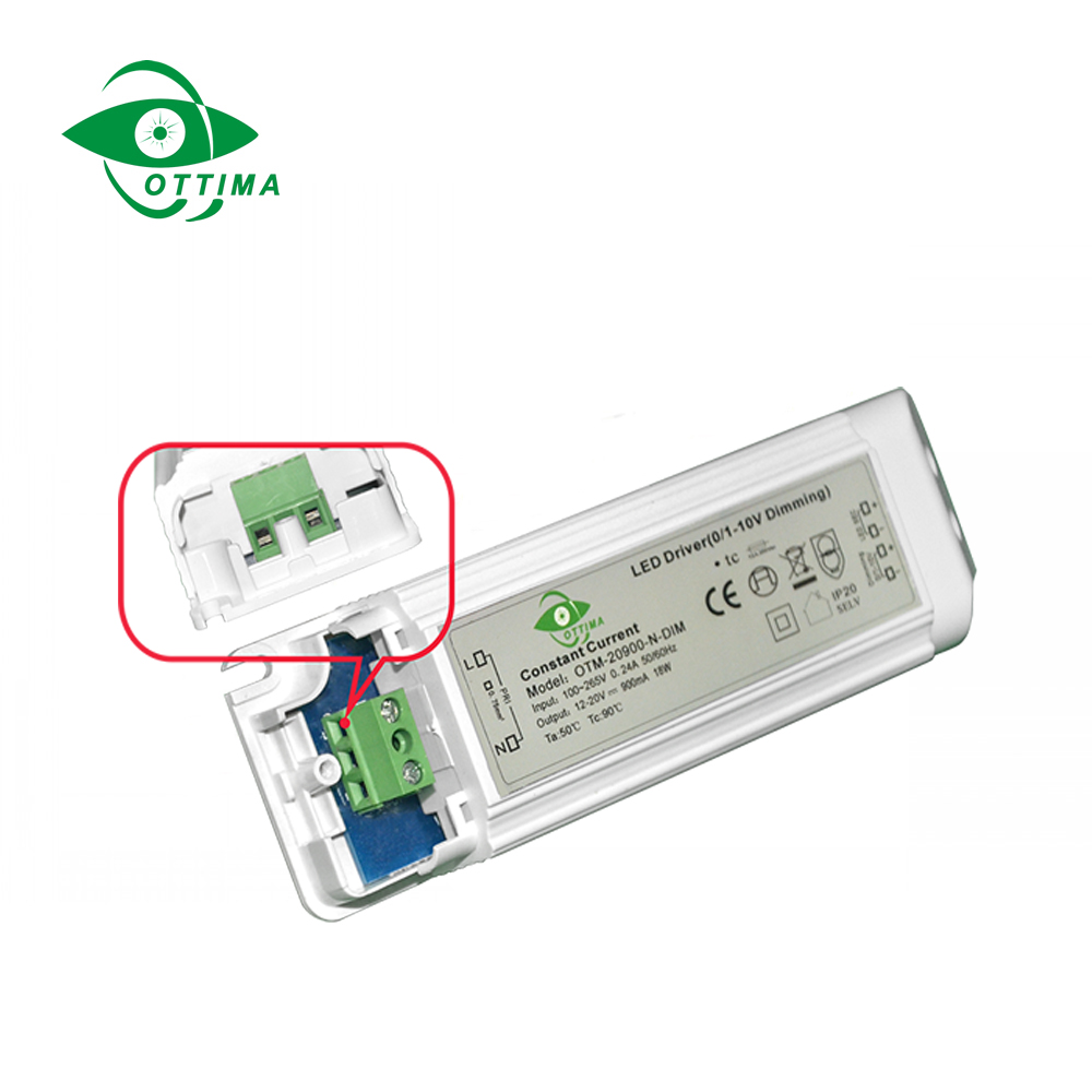 10w Ac To Dc Led Driver Circuit Power 110220v 12v 300ma 3w View Suppliers And Manufacturers At