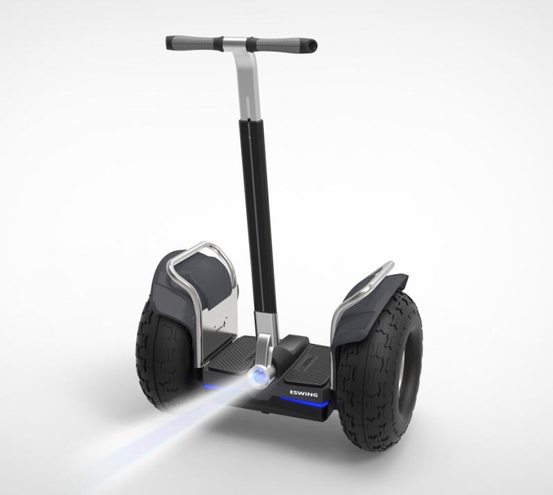 land stra e b rstenlosen motor rad elektrisches skateboard. Black Bedroom Furniture Sets. Home Design Ideas