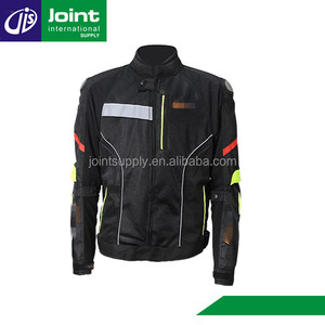 Custom Motorcycle Jacket Men Motorcycle Motorbike Jackets