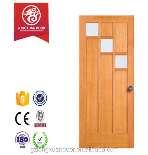 China Glass Bathroom Entry Doors  China Glass Bathroom Entry Doors Manufacturers and Suppliers on Alibaba com. China Glass Bathroom Entry Doors  China Glass Bathroom Entry Doors