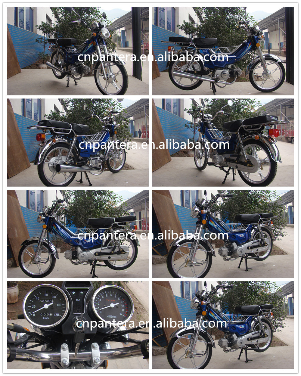 New 2017 Mini Cub Cheap 49cc 50cc 70cc 90cc 100cc 110cc Motorcycle