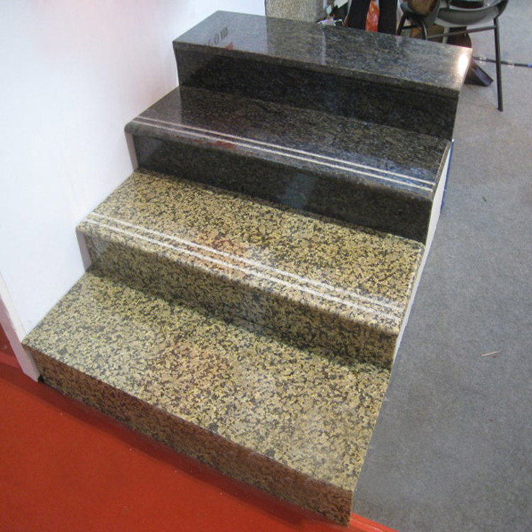 Anti Slip Granite Stairs, Anti Slip Granite Stairs Suppliers And  Manufacturers At Alibaba.com