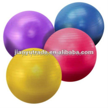 High Quality 55Cm Exercise Ball