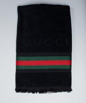 cool beach towel designs. Designer Beach Towels Cool Towel Designs