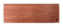 Recycle 1 Meter Long Wood Serving Pizza Board /Chopping Board