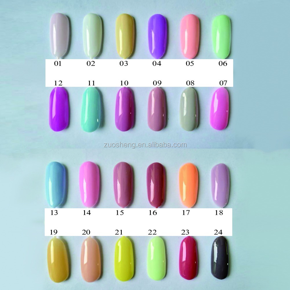 Nail Melting Gel, Nail Melting Gel Suppliers and Manufacturers at ...