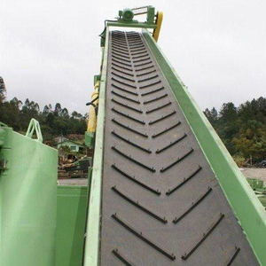 rubber conveyor belt weight,circular rubber conveyor belt,rubber belt vulcanizer