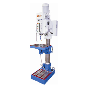 Made in china vertical drilling machine price Z5035A