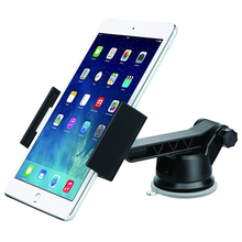 Universal Tablet Holder,Mobile Phone Accessories Tablet Stand For Ipad Tablet Car Mount