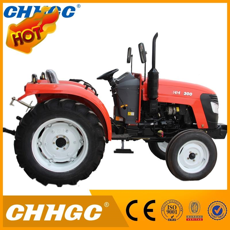 Multifunctional farm track tractor price equipment tractor dubai second hand tractor
